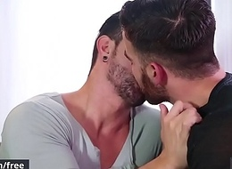 Men.com - (Jackson Grant, Jimmy Durano) - Reconnecting - Drill My Hole