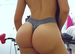 thick latina as classywebcams club