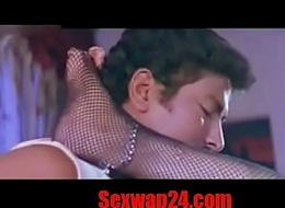 Indian Mallu Reshma Having Nude Sex in Net Dress (2018) (sexwap24.com)