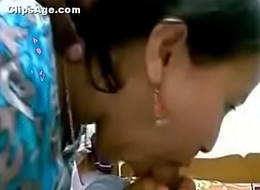 My House Maid Daughter Nirmala Sucks My Cock Deeply